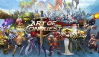 Art of Conquest
