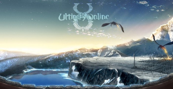 Сервер Ultima Online — The Abyss