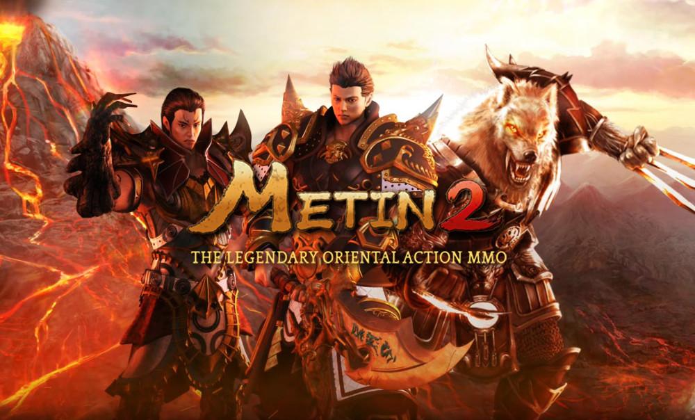 Ролевая игра метин 2 сюжетно-ролевая игра исследователи новой планеты