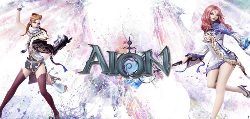 aion-free.jpg