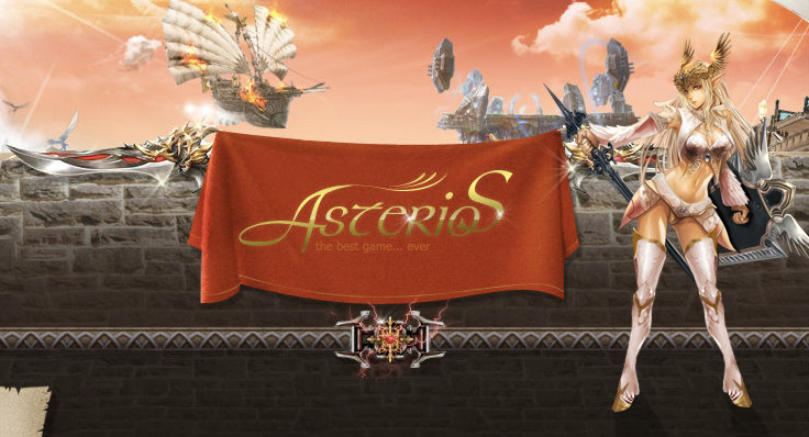 Lineage 2 asterios русификатор - 92f47