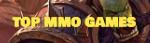 TOP-MMOGAMES.RU - Онлайн игры и лучшие игровые сервера.